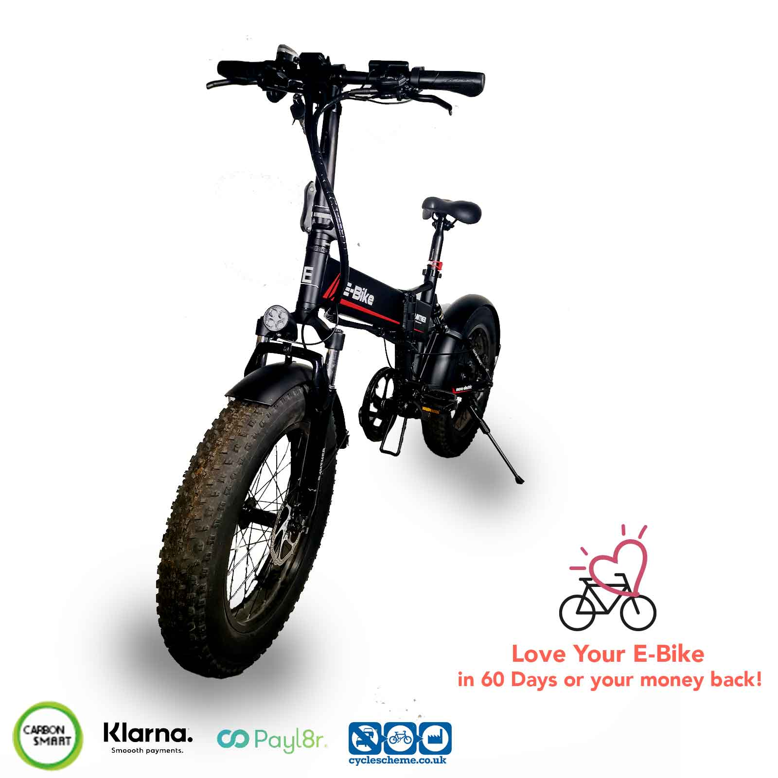 folding-fat-tyre-ebike