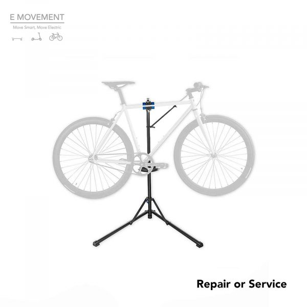 Bike Repair Woking Surrey
