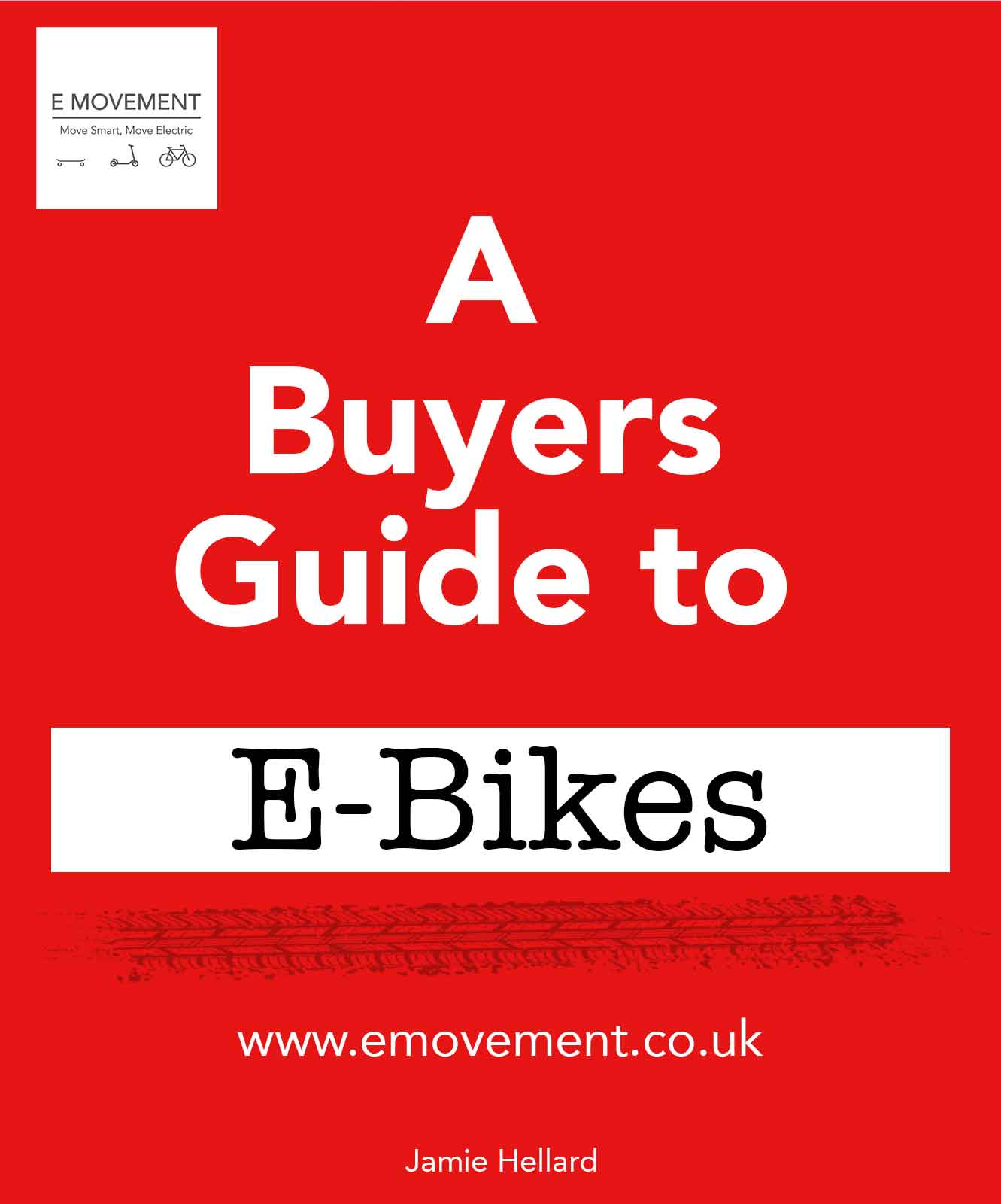 ebike buying guide