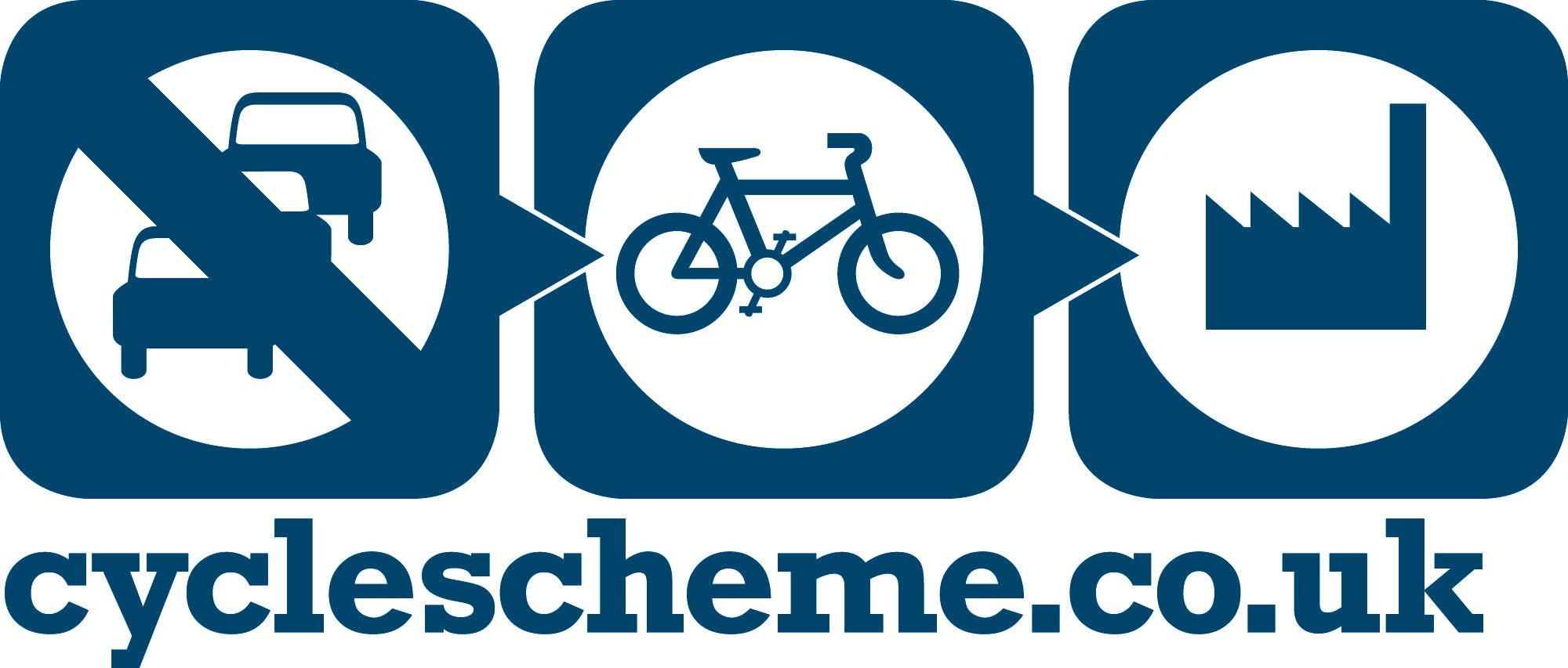 cycle scheme logo